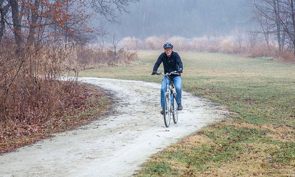 daryl-bike
