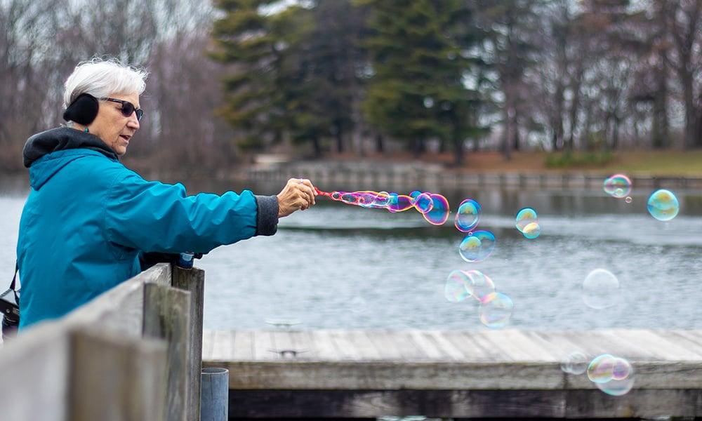 fran-bubbles-1000x600