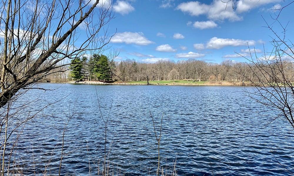herrick-lake
