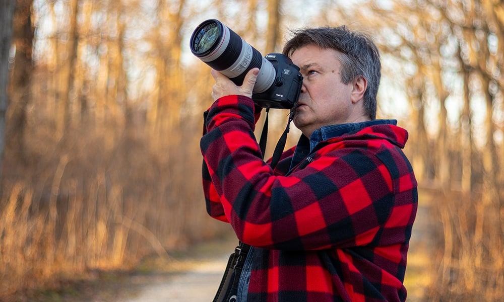 ian-mcleod-camera