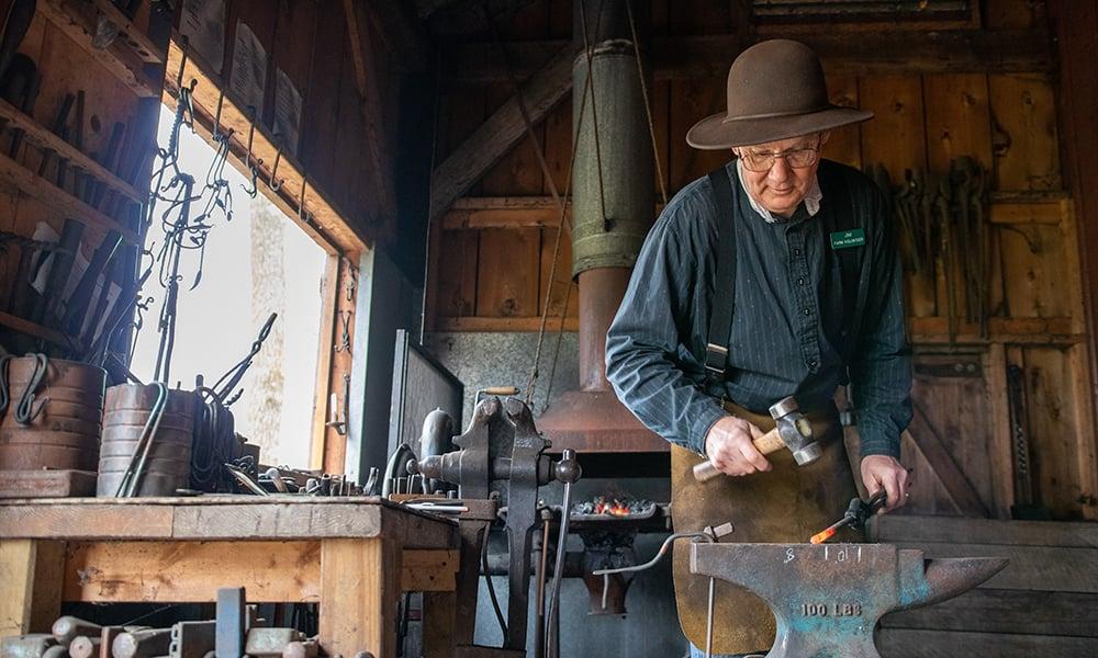 jim-fousek-blacksmith