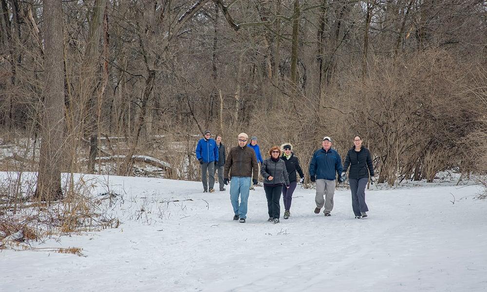 naperville-meetup-walk
