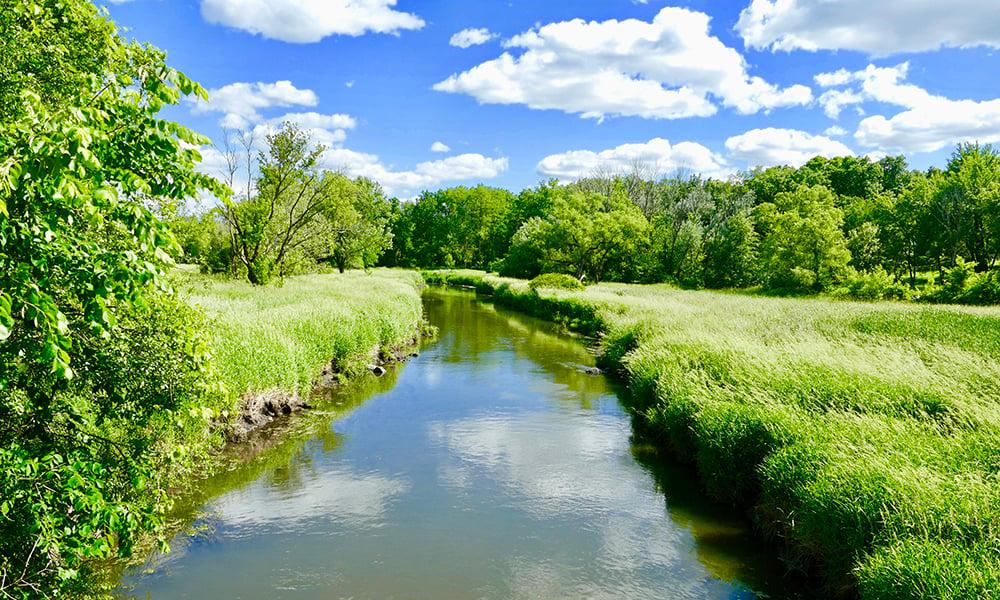 river-Chuck-Lincoln