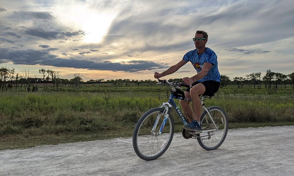 ryan-bike-ride