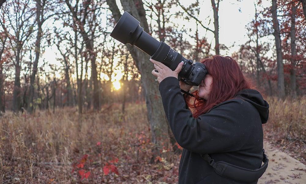 susan-nix-camera-1000x600