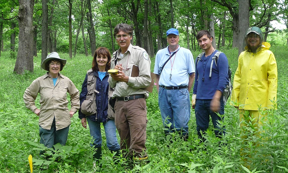 volunteer-natural-resources-woodland-volunteers
