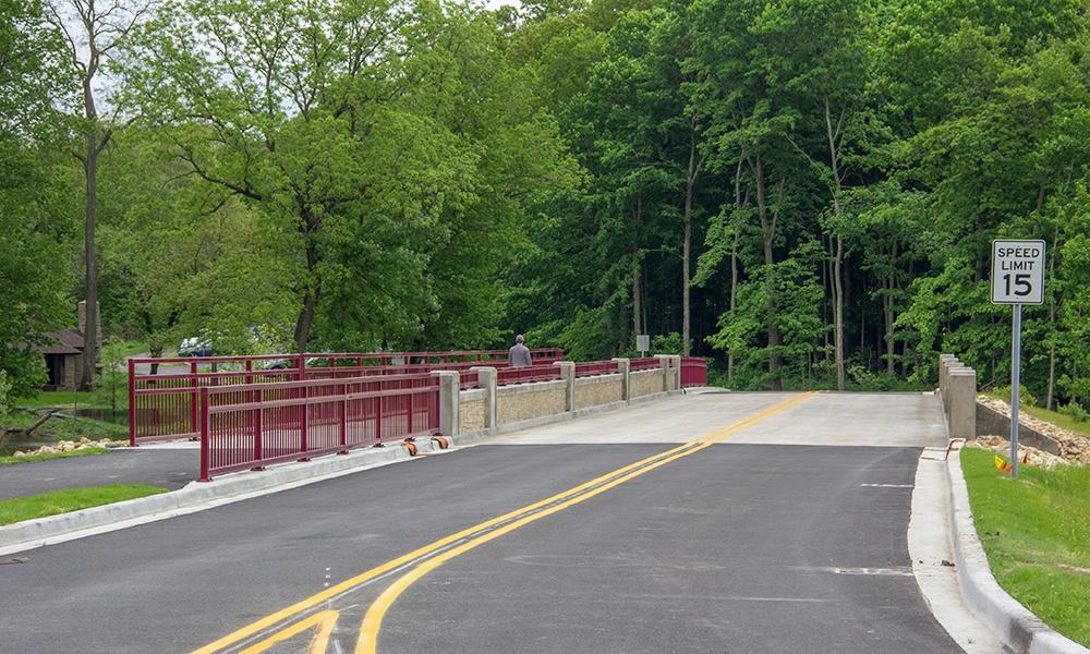 McDowell-grove-bridge-open
