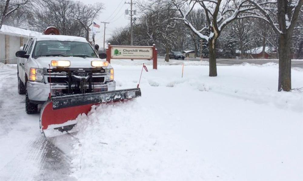 Churchill-snow-plowing.jpg