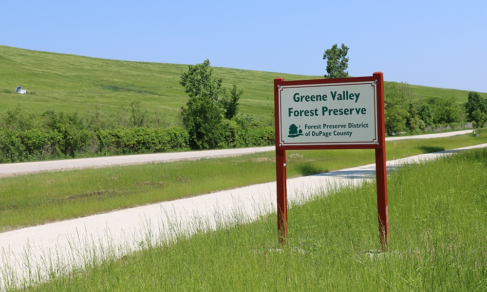 dupage-river-trail-greene-valley