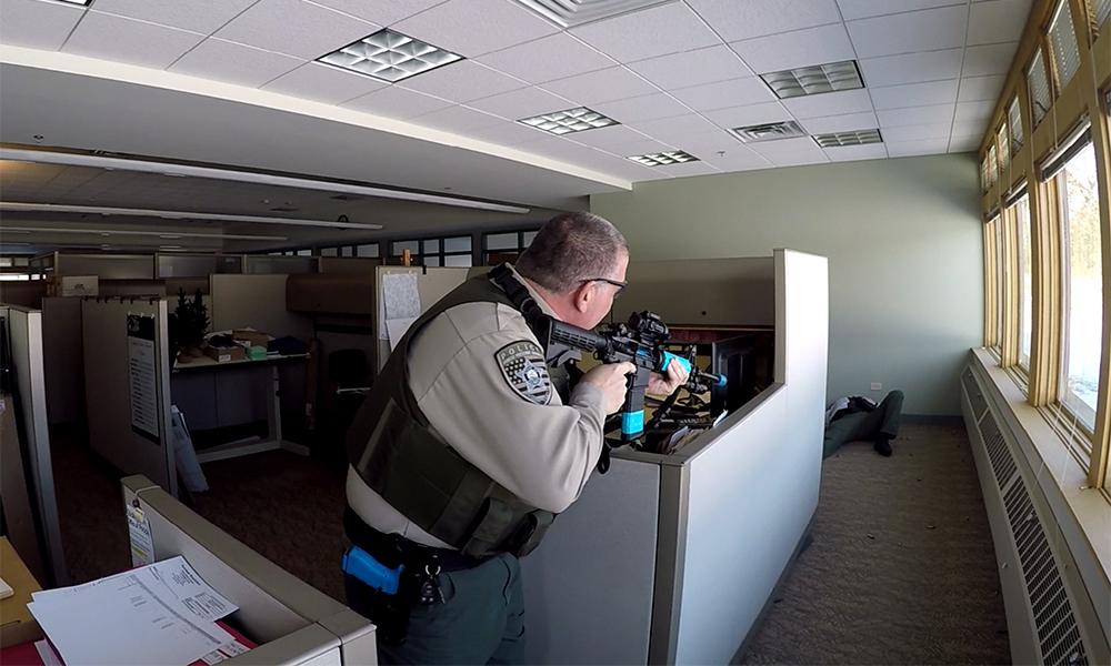 law-enforcement-rapid-deployment-training-feature1