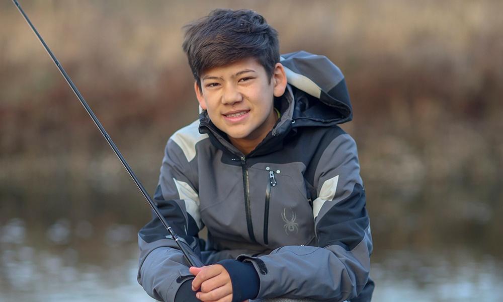 Carter-fishing-MDG